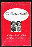 The Button Sampler by Lillian Smith Albert & Jane Ford Adams