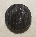 Goodyear's Patent Button