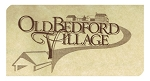 Old Bedford Village Registration for Labor Day, 2019