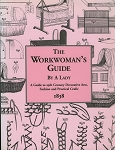 The Workwoman's Guide, Facsimile of 1838 Edition