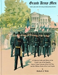 Grand Army Men by Robert J. Wolz
