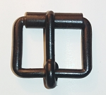 Utility Roller Buckle. Antique 1
